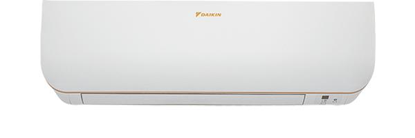 大金E-MAX小鑫家用直流变频空调